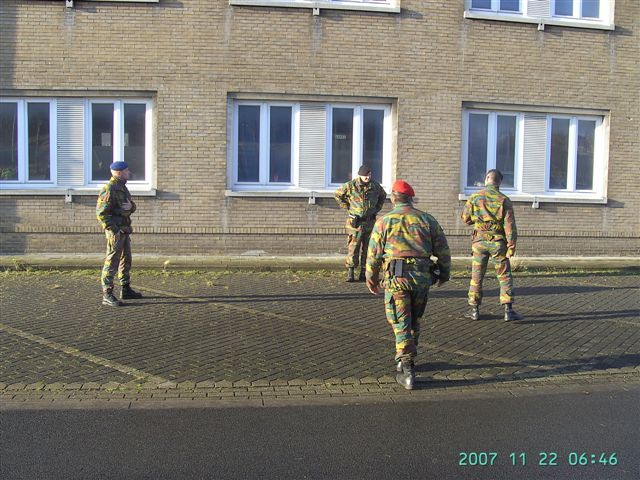 Zeebrugge naval base : news - Page 3 Demand10