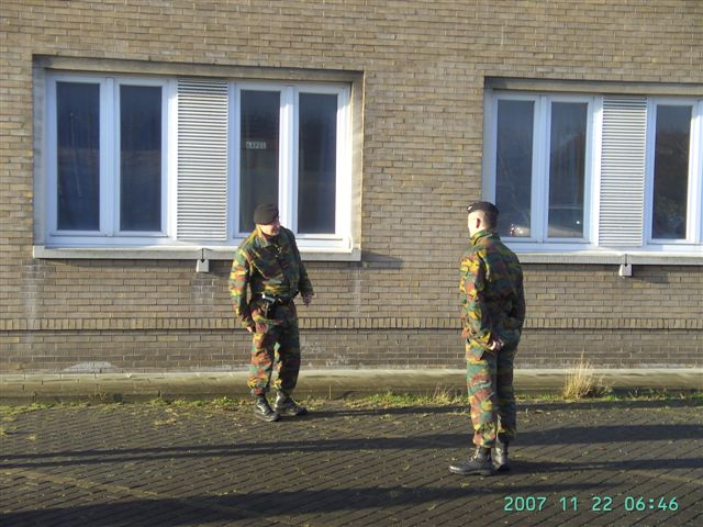 Zeebrugge naval base : news - Page 3 Interp10