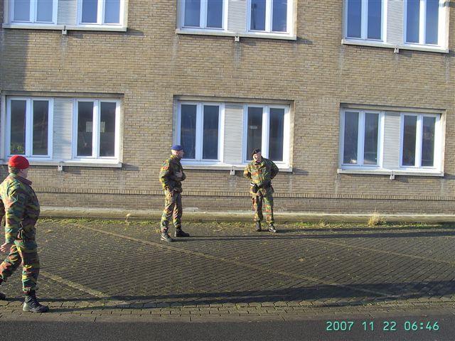 Zeebrugge naval base : news - Page 3 Le_con10