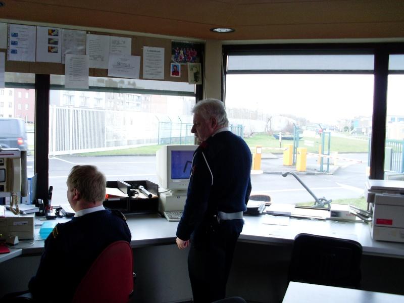 Zeebrugge naval base : news - Page 3 Sl370013