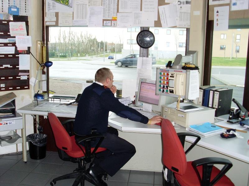 Zeebrugge naval base : news - Page 3 Sl370014
