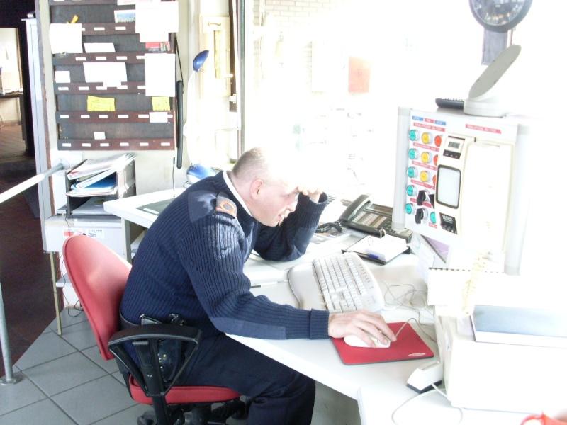 Zeebrugge naval base : news - Page 3 Sl370015
