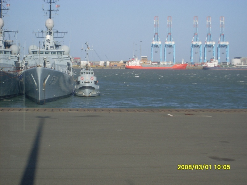 Zeebrugge naval base : news - Page 3 Sl370112