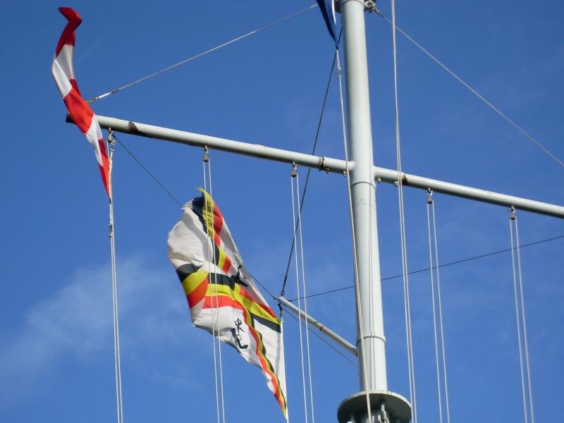 Zeebrugge naval base : news - Page 4 Sl370115