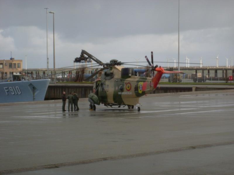 Zeebrugge naval base : news - Page 4 Sl370119