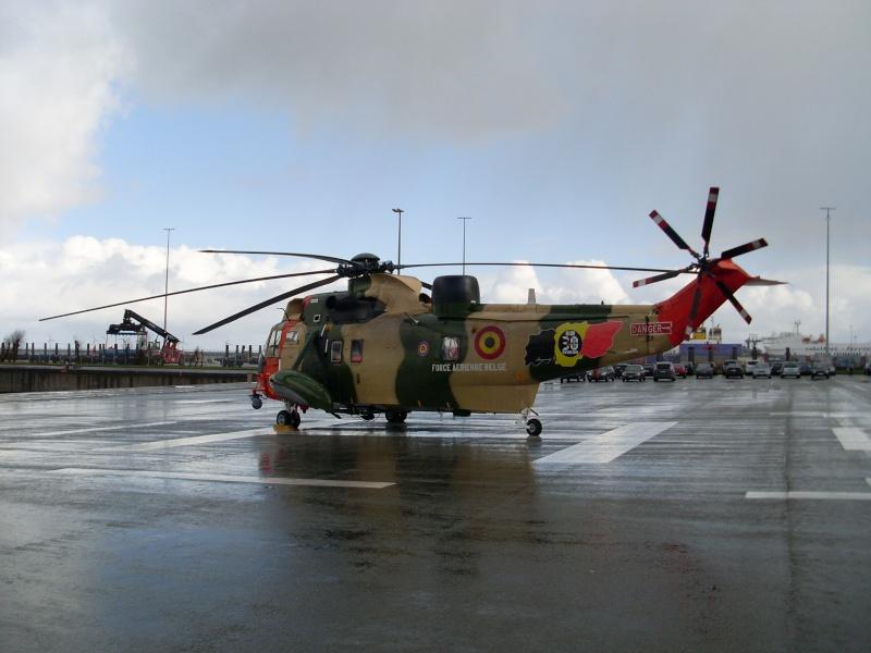 Zeebrugge naval base : news - Page 4 Sl370120