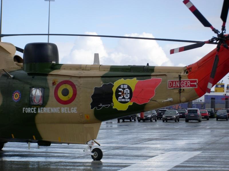 Zeebrugge naval base : news - Page 4 Sl370121