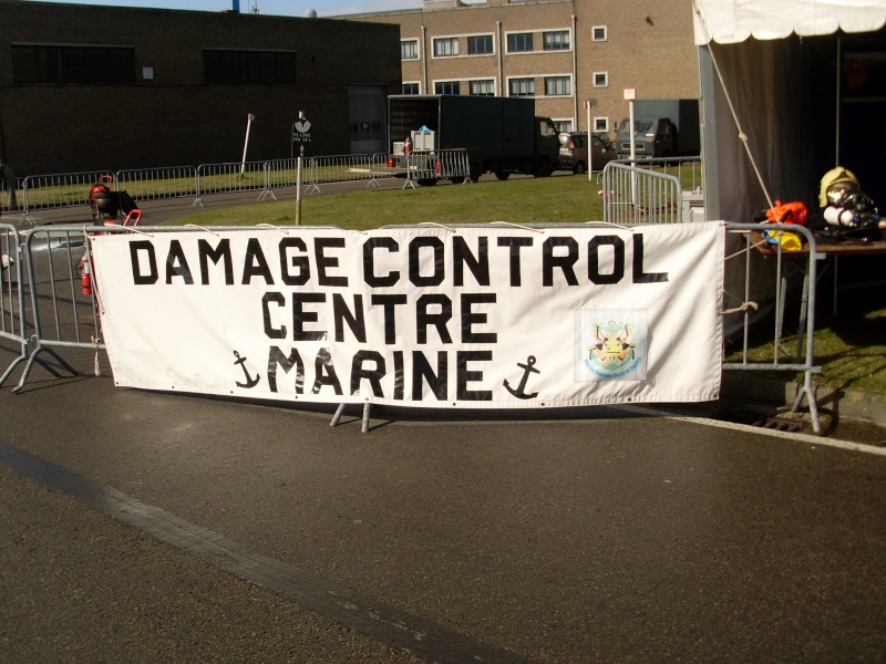 Zeebrugge naval base : news - Page 4 Sl370131