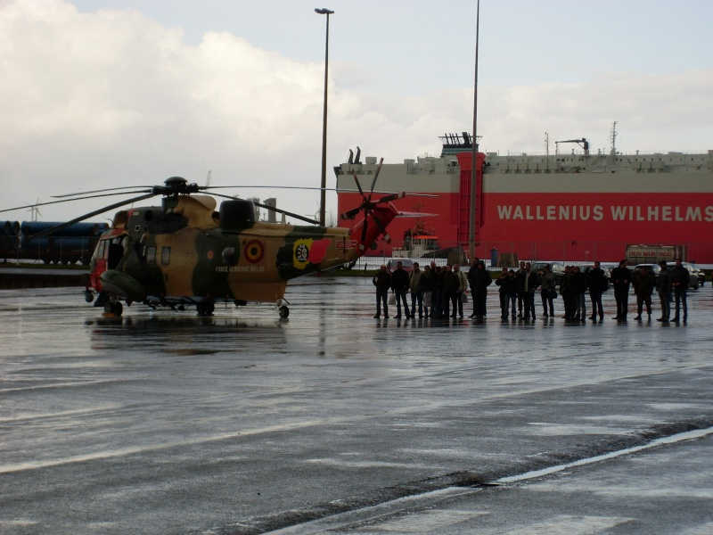 Zeebrugge naval base : news - Page 4 Sl370134