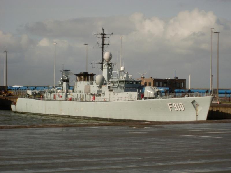 Zeebrugge naval base : news - Page 4 Sl370137
