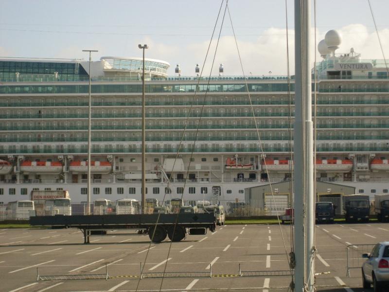 Zeebrugge naval base : news - Page 4 Sl370212