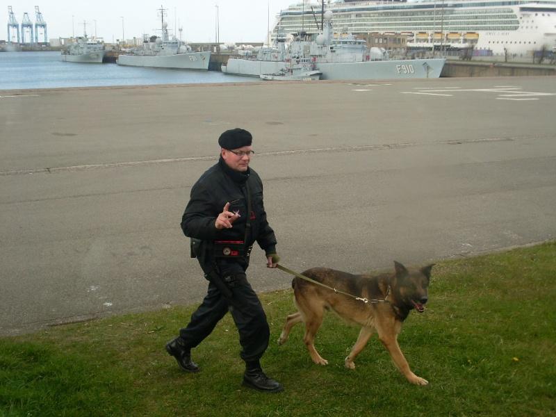 Zeebrugge naval base : news - Page 5 Sl370220