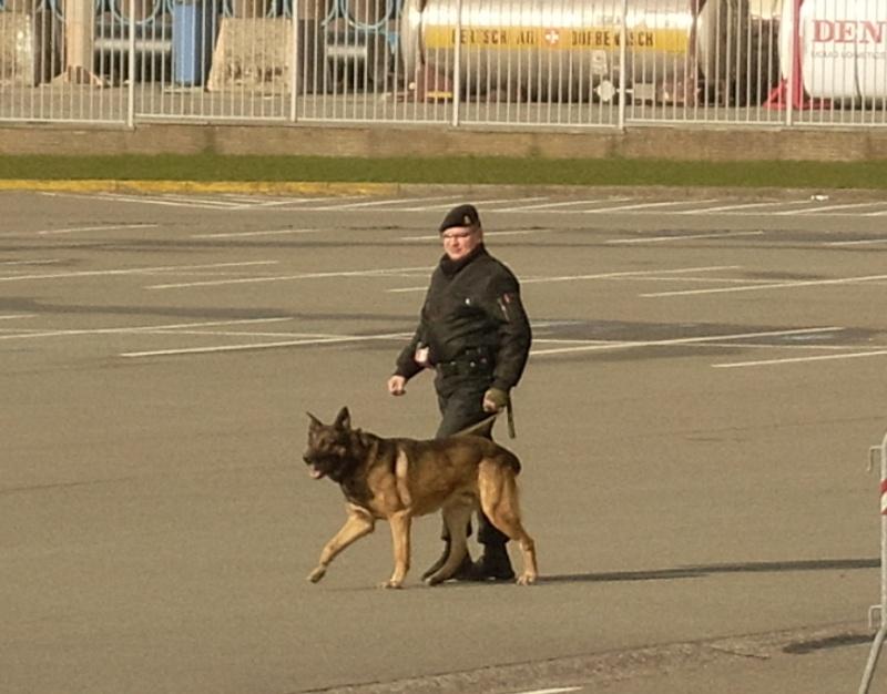Zeebrugge naval base : news - Page 5 Sl370222