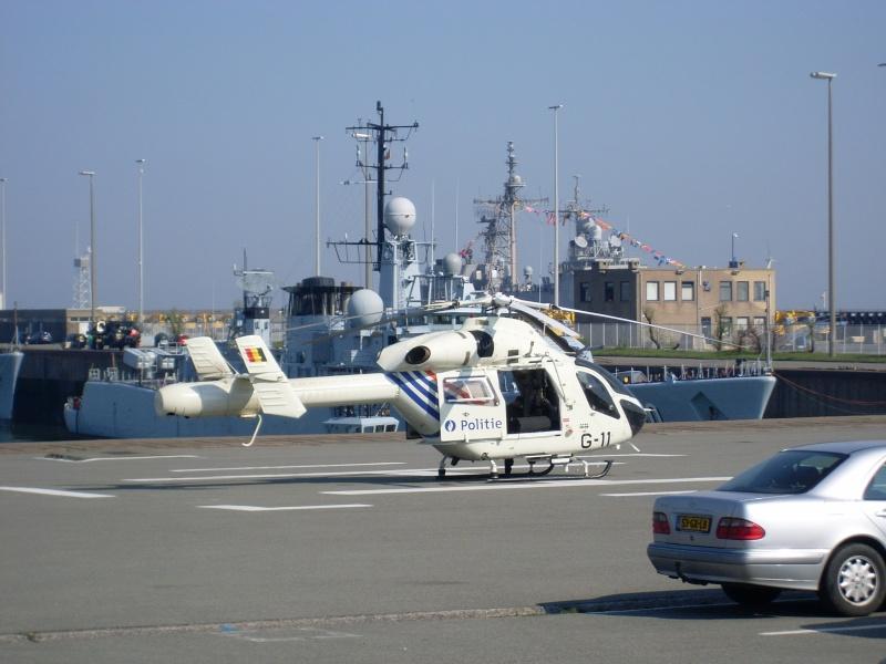 Zeebrugge naval base : news - Page 5 Sl370223