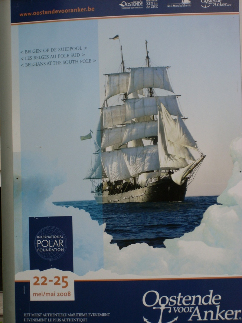 """BERNISSE (ex SPA """"Dragueur de mines côtier"""") Sl370410"""