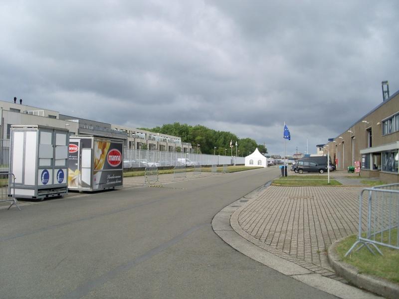 Portes ouvertes 2011 - Navy Days Zeebrugge 2011   - Page 2 Sl374220