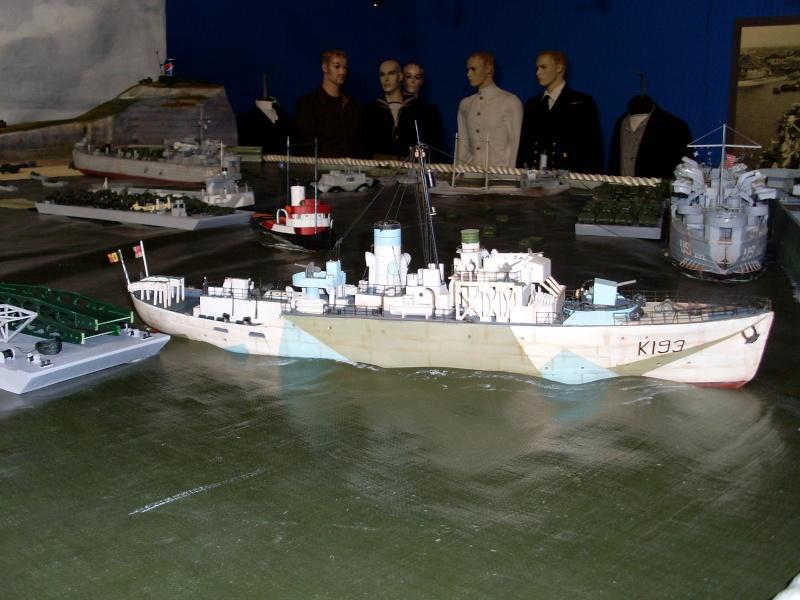 Portes ouvertes 2011 - Navy Days Zeebrugge 2011   - Page 2 Sl374227