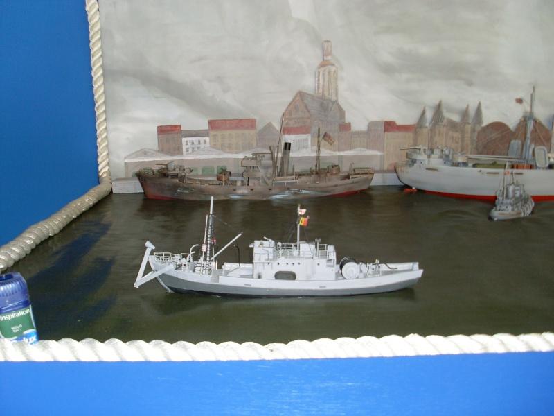 Portes ouvertes 2011 - Navy Days Zeebrugge 2011   - Page 2 Sl374229