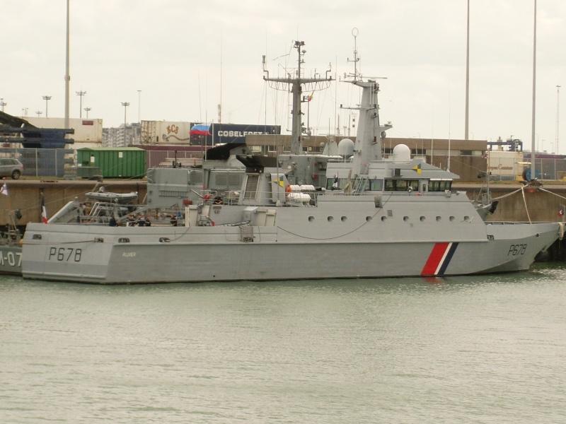 Portes ouvertes 2011 - Navy Days Zeebrugge 2011   - Page 2 Sl374253