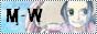 créer un forum : Dango-Daikazoku~! Bouton11