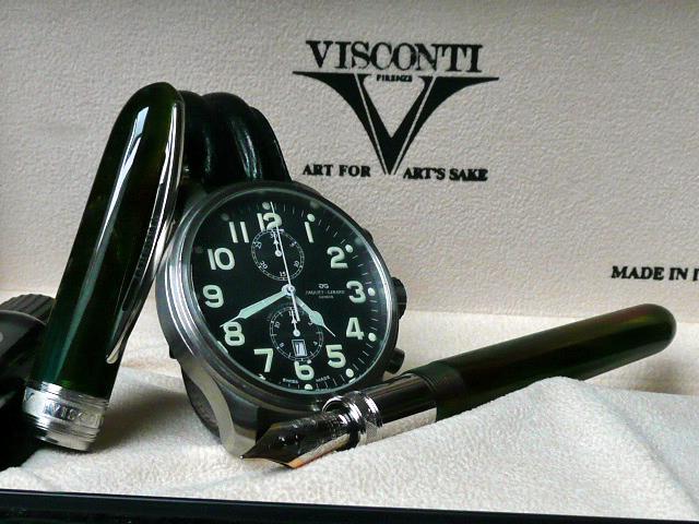 Avez-vous au moins une montre de plus de 45 mm de diamètre ? P1010132