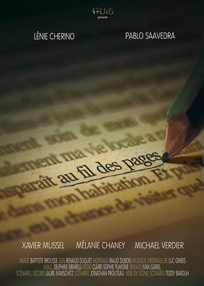 """[Court-métrage] """"Au fil des pages"""" avec Lénie Cherino (2012) Au_fil10"""