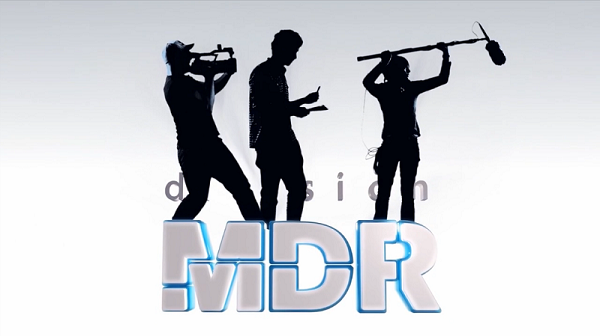 """[Websérie] """"MDR"""" avec Slim (2013) Mdr_sl10"""
