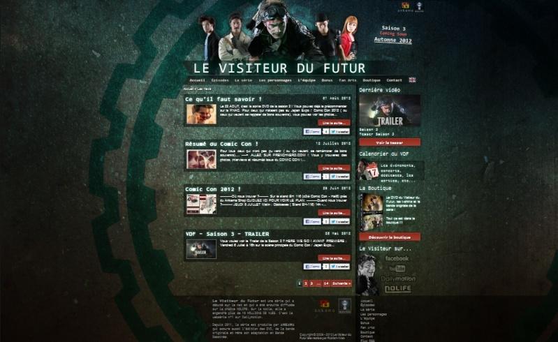 Le site web du Visiteur du Futur Vdf_si10