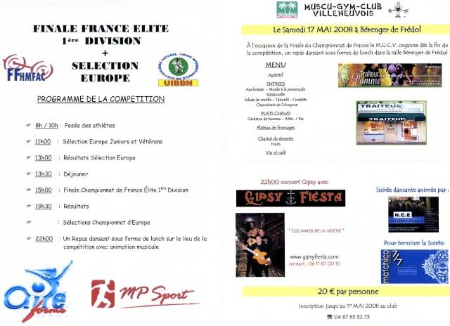 france - france elite FFHMFAC Img06510