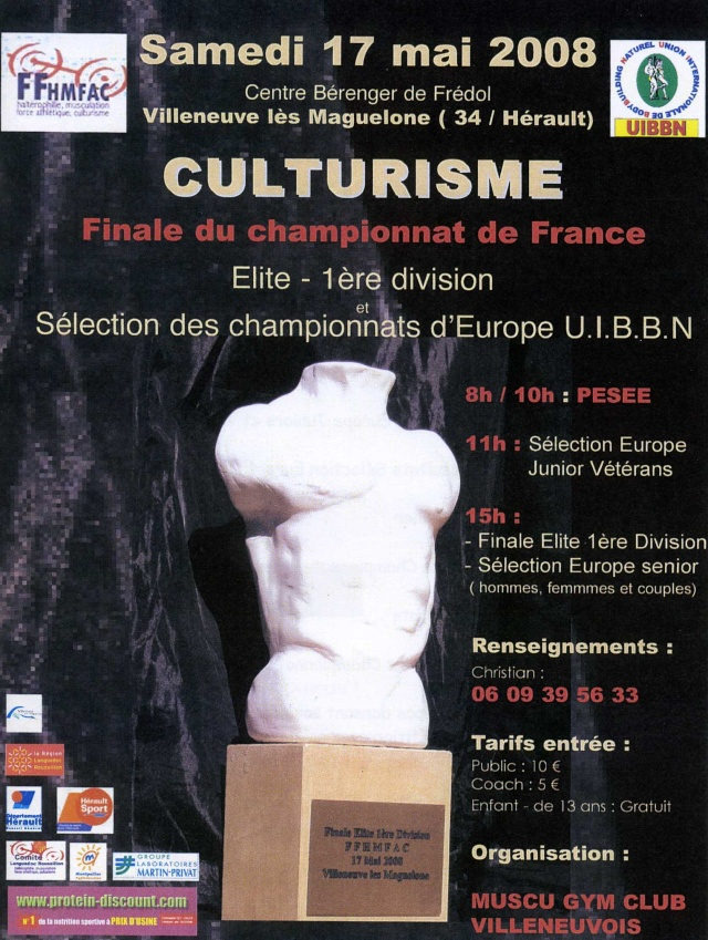france - france elite FFHMFAC Img06610