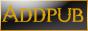 Addpub forum de pub de plus de 1500 membres Minilo10