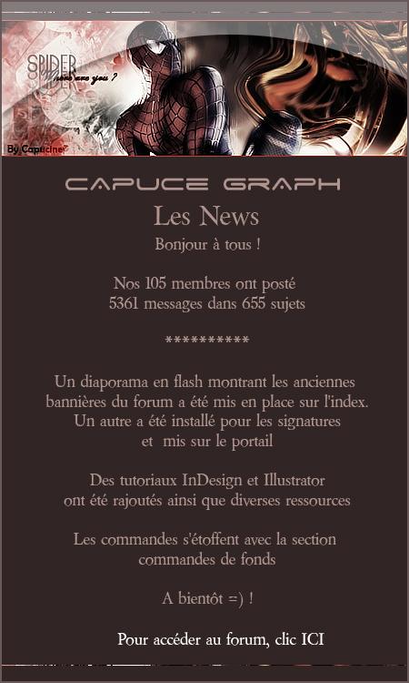 Capuce Graph - Page 2 News_d10