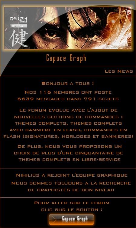 Capuce Graph - Page 2 News_d12