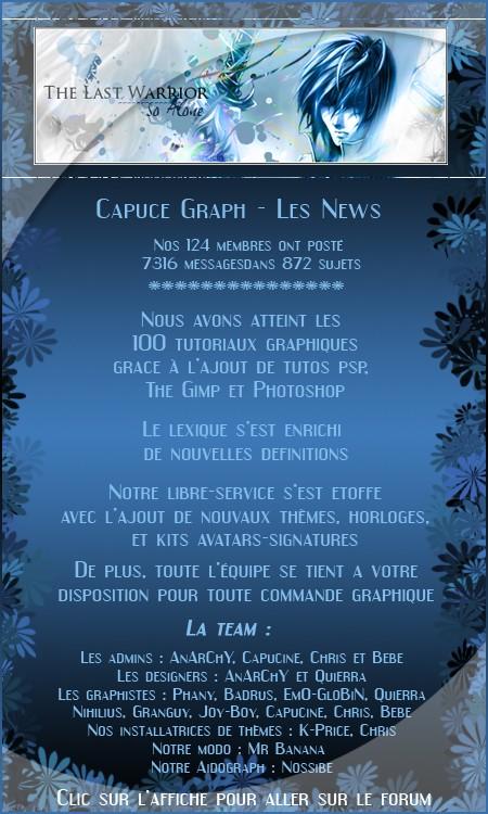 Capuce Graph News_d14
