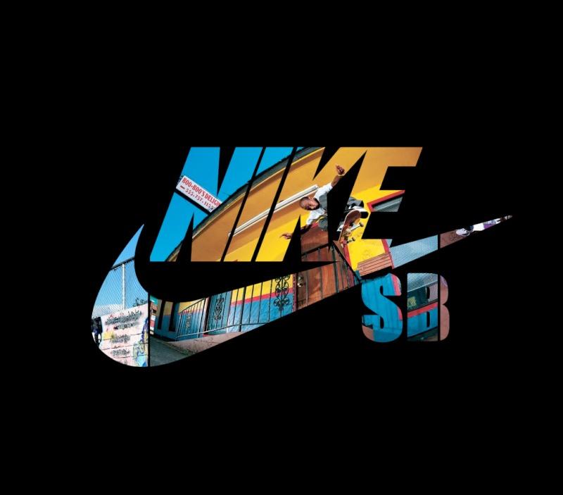 LAJKUJETE LI ?  - Page 2 Nike-l10