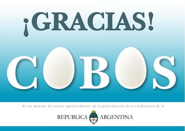Homenaje a Cobos Cobos011