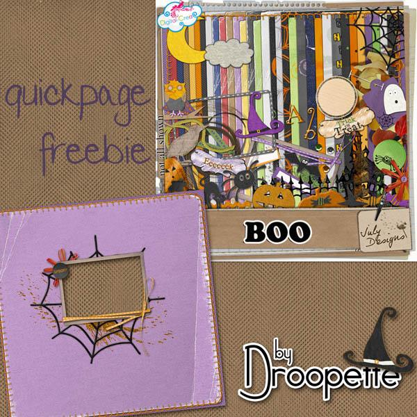 Freebies de Droopette Previe36