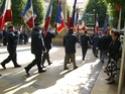 UNP de Thionville -infos à suivre Saint_24