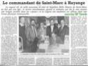 Le commandant de Saint Marc..... Un-her10