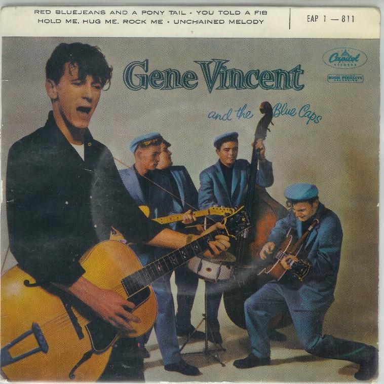 Les Vinyles .... partie 1 - Page 14 Gene1010