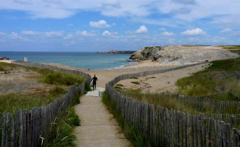 lundi dans la baie de Quiberon P1010411