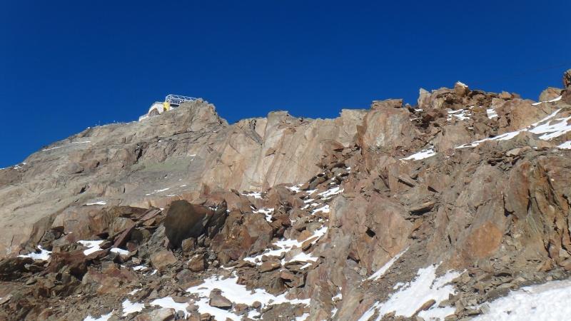 Pitztaler Gletscher, Tyrol, Autriche, 11 et 12 Novembre 2011 Dsc00227