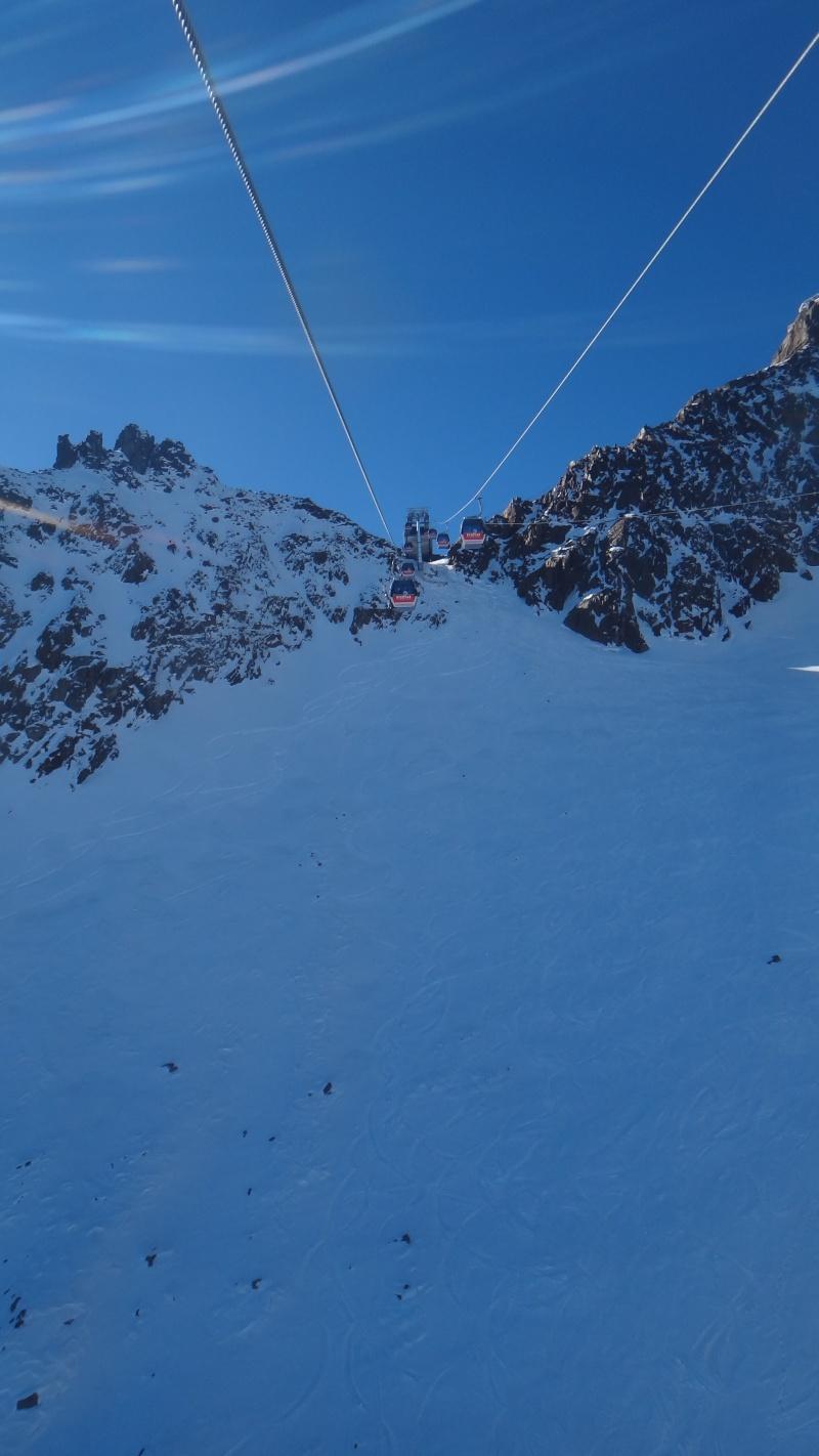Pitztaler Gletscher, Tyrol, Autriche, 11 et 12 Novembre 2011 Dsc00231