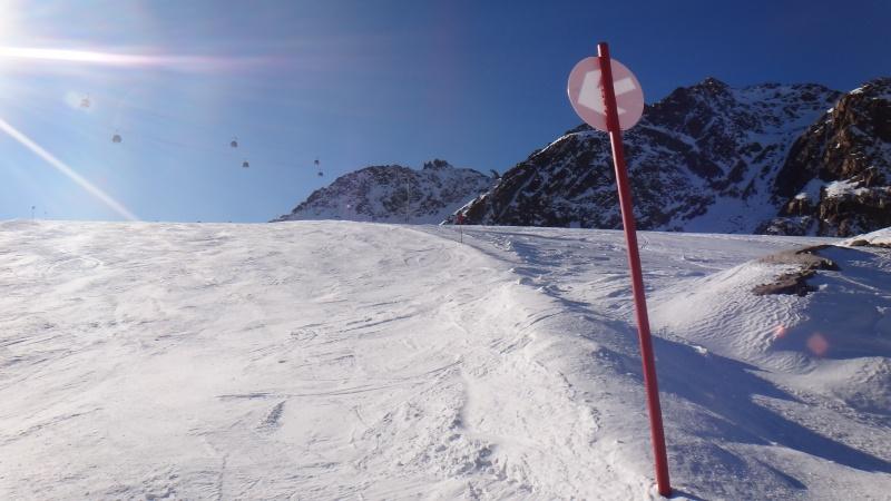 Pitztaler Gletscher, Tyrol, Autriche, 11 et 12 Novembre 2011 Dsc00234