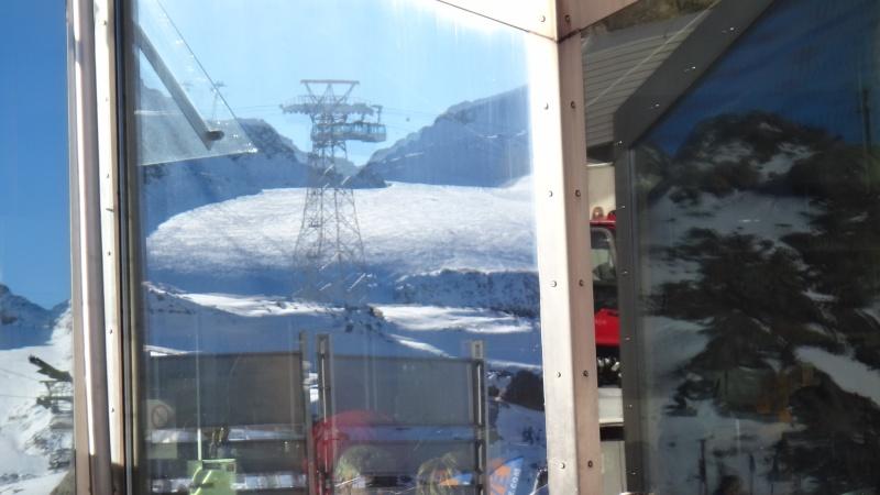 Pitztaler Gletscher, Tyrol, Autriche, 11 et 12 Novembre 2011 Dsc00310