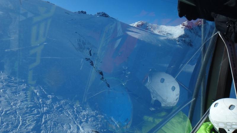 Pitztaler Gletscher, Tyrol, Autriche, 11 et 12 Novembre 2011 Dsc00313