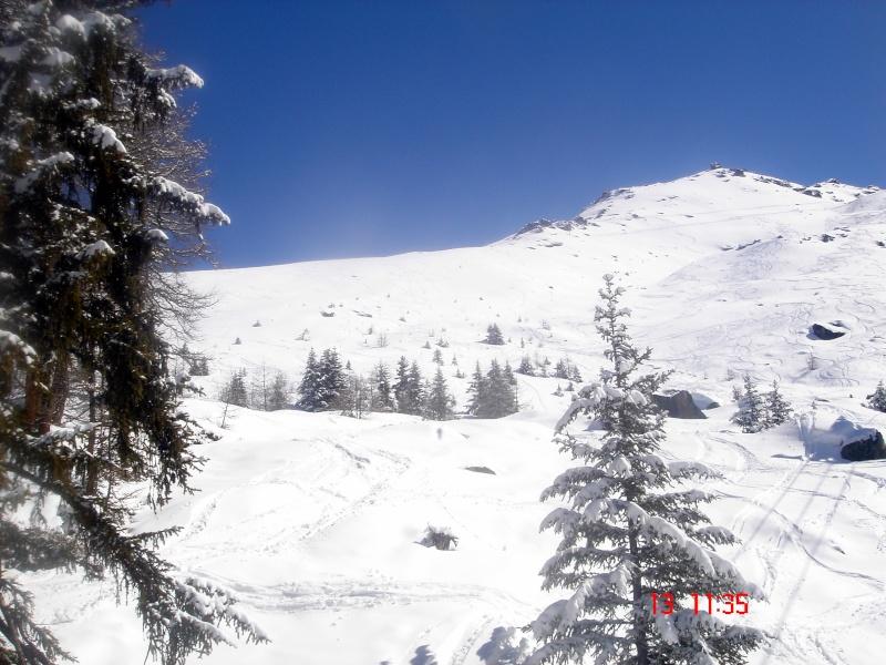 [Sainte-Foy]Conditions en direct 2008 Dsc04510