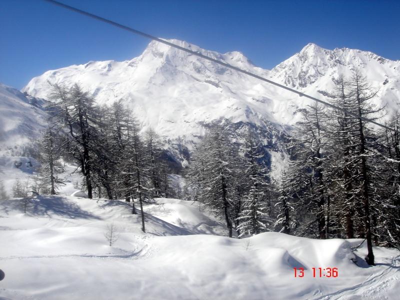 [Sainte-Foy]Conditions en direct 2008 Dsc04511