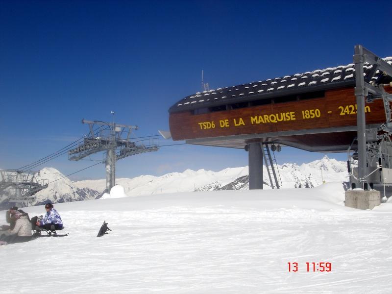 [Sainte-Foy]Conditions en direct 2008 Dsc04512