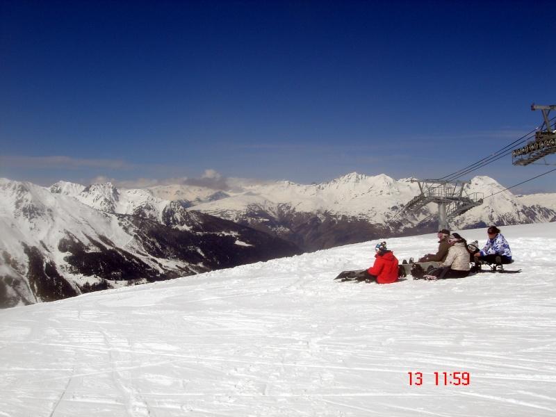 [Sainte-Foy]Conditions en direct 2008 Dsc04513